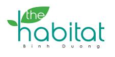 logo-habitat-binh-duong